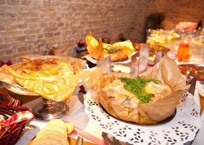 Fotos_Catering-006