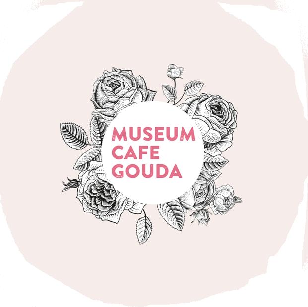 MuseumcafégoudA